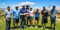 APCG_Golf_103