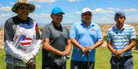APCG_Golf_104