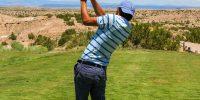 APCG_Golf_105