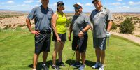 APCG_Golf_106