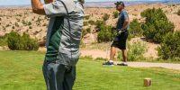 APCG_Golf_107