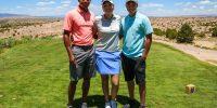 APCG_Golf_109