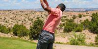 APCG_Golf_110