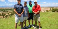 APCG_Golf_113