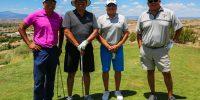 APCG_Golf_115