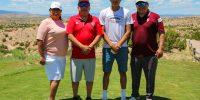 APCG_Golf_118