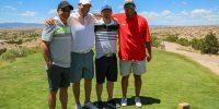 APCG_Golf_119