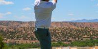 APCG_Golf_120