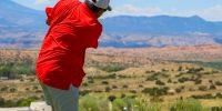 APCG_Golf_121