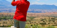 APCG_Golf_122