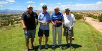 APCG_Golf_124