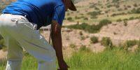 APCG_Golf_125