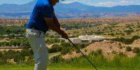 APCG_Golf_126