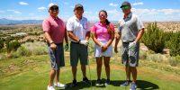 APCG_Golf_127