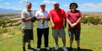 APCG_Golf_128