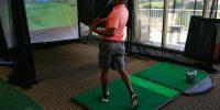 APCG_Golf_137