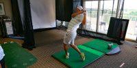 APCG_Golf_138