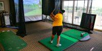 APCG_Golf_139