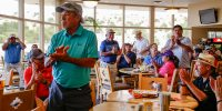 APCG_Golf_146