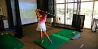 APCG_Golf_168