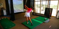 APCG_Golf_169
