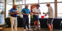 APCG_Golf_177