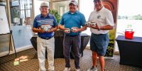APCG_Golf_182