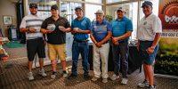 APCG_Golf_189